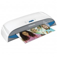 Fellowes Cosmic A4 Personal Laminator (57002)