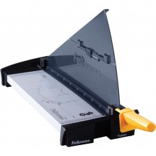 Fellowes Fusion A3 Guillotine (54109)