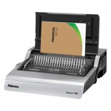 Fellowes Galaxy E500 Electric Comb Binding Machine (56221)