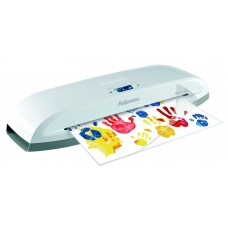 Fellowes Mars A3 Personal Laminator (57010)