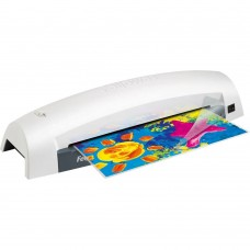 Fellowes Lunar A3 Home Laminator (57167)