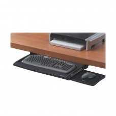 Fellowes Office Suites™ Deluxe Keyboard Drawer (80312)