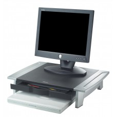 Fellowes Office Suites™ Monitor Riser (80311)