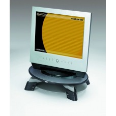 Fellowes Compact TFT/LCD Monitor Riser (91450)