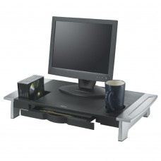 Fellowes Office Suites™ Premium Monitor Riser (80310)