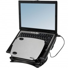 Fellowes Professional Series Laptop Workstation (8037302)