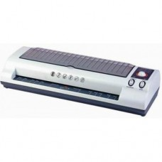 Fellowes Cosmic A3 Personal Laminator (57012)