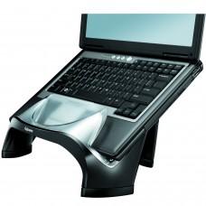 Fellowes Smart Suites Laptop Riser (80202)