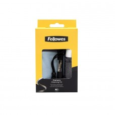 Fellowes Camera Cleaning Kit (99745)