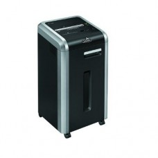 Fellowes MS-470Ci 100% Jam Proof Micro-Cut Shredder (38443)