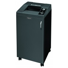 Fellowes Fortishred 3250HS High-Security Shredder (46172)