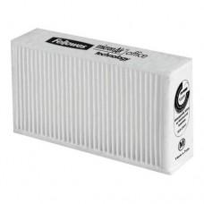 Fellowes Clear Air Medium Fine Dust Printer Filter (80252)