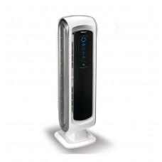 Fellowes AeraMax DX5 Air Purifier (93928)