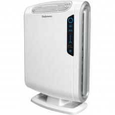 Fellowes AeraMax™ DB55 Baby Air Purifier (94018)
