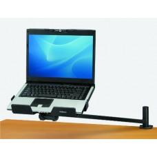 Fellowes Designer Suites™ Laptop Arm (80348)