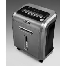 Fellowes Intellishred SB-89Ci Cross-Cut Shredder (32283)