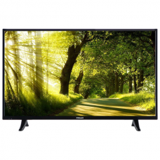 """Finlux 32"""" Full HD 200Hz Smart TV Built-In WiFi - 32FF3230"""