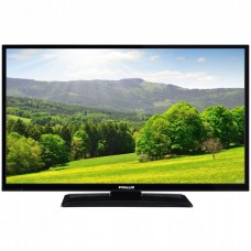 "Finlux 32"" 200Hz HD TV With USB Recording - 32FHB4100"