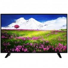 """Finlux 43"""" Full HD 400Hz Smart TV - 43FFB5500"""