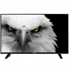 """Finlux 49"""" Full HD LED Smart TV - 49FFB5500"""