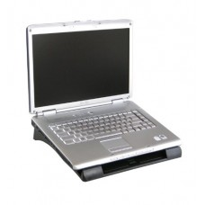LAPTOP STAND HEIGHT&ANGLE ADJUSTABLE STAND MP-195 DAC