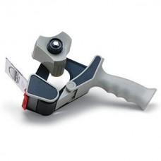 PACKING TAPE DISPENSER 75mm CORE KW TRIO