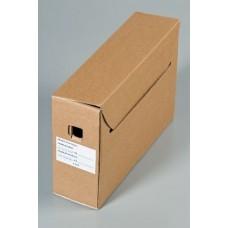 ARCHIVE BOX 33.5x24x11cm