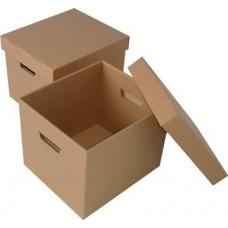 ARCHIVE BOX 38x32x24.5cm