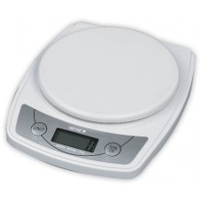 LETTER SCALE GENIE 5KG 3606EDS