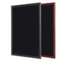 BLACKBOARD 45x60cm