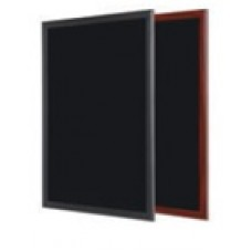 BLACKBOARD 60x90cm