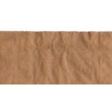 PAPER BAGS BROWN 6x8 x500
