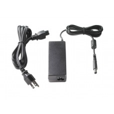 HP 90W Smart AC Adapter (G6H43AA)
