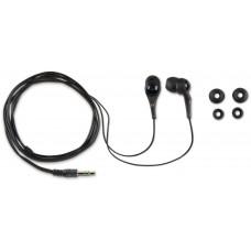 HP H1000 In-Ear Headphones (H2C23AA)