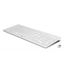 HP K5510 Wireless Keyboard (H4J89AA)