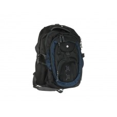 HP Blue Premier 3 Backpack (H4R84AA)