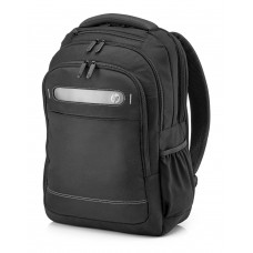 HP Business Backpack (H5M90AA)