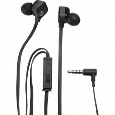 HP H2300 Black In Ear Headset (H6T14AA)