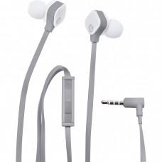HP H2300 White In Ear Headset (H6T15AA)