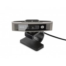 HP HD 5210 Eagle Webcam (LR374AA)
