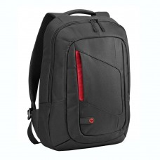 HP Value Backpack (QB757AA)