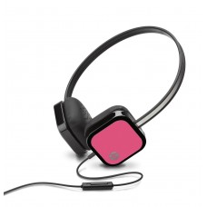 HP HA3000 Interchangeable Colour Headset (QF373AA)