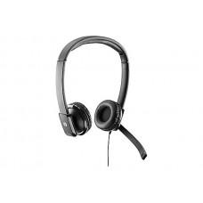 HP Business Headset (QK550AA)