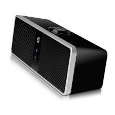 HP Digital Portable Speaker (WN483AA)