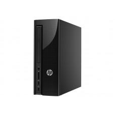 HP Slimline 260-a121na