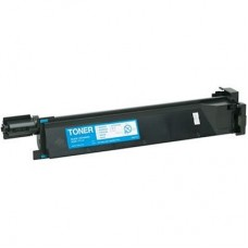 Konica Original Black TN210K Toner Cartridge (8938-509)