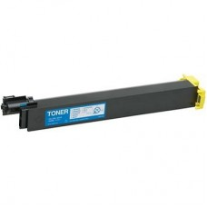 Konica Original Yellow TN210Y Toner Cartridge (8938-510)