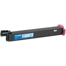 Konica Original Magenta TN210M Toner Cartridge (8938-511)