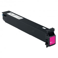 Konica Original Magenta TN213M Toner Cartridge (A0D7352)