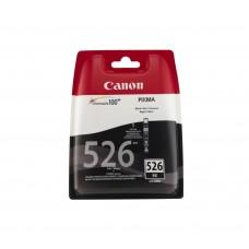 Canon Original Black CLI-526BK Ink Cartridge (4540B001)